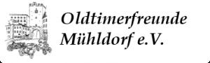 Oldtimerfreunde Mühldorf e.V.